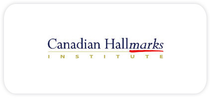 Canadian Hallmarks Institute