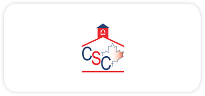 Christian Schools Canada